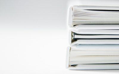 Using Ethos Evidence: A Primer