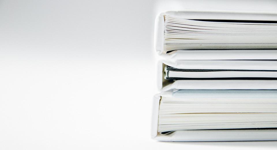 Ethos Sourcebooks Are Here!